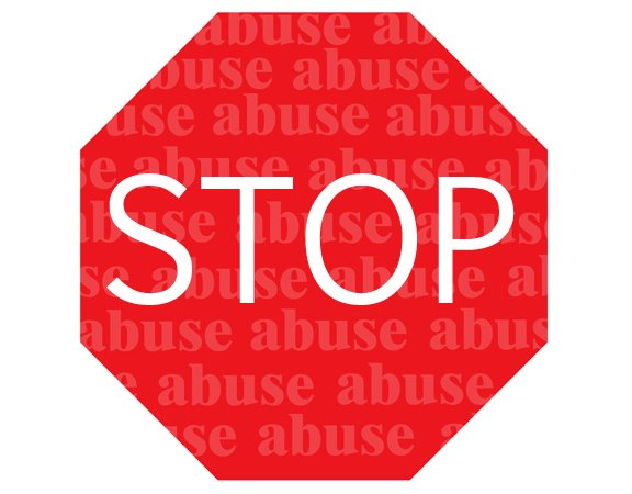 UniteWomen.org-Stop Abuse
