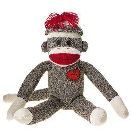 UniteWomen.org-sock monkey