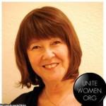 Karen+Teegarden-UniteWomen.org