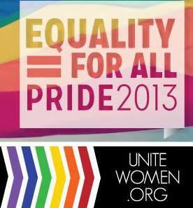 UniteWomen.org-Equality-Karen+Teegarden