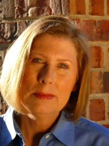 Pamela E. Oldham