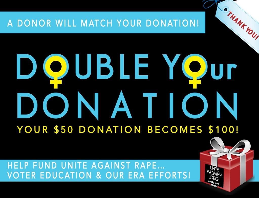 UniteWomen.org-Double+Donation