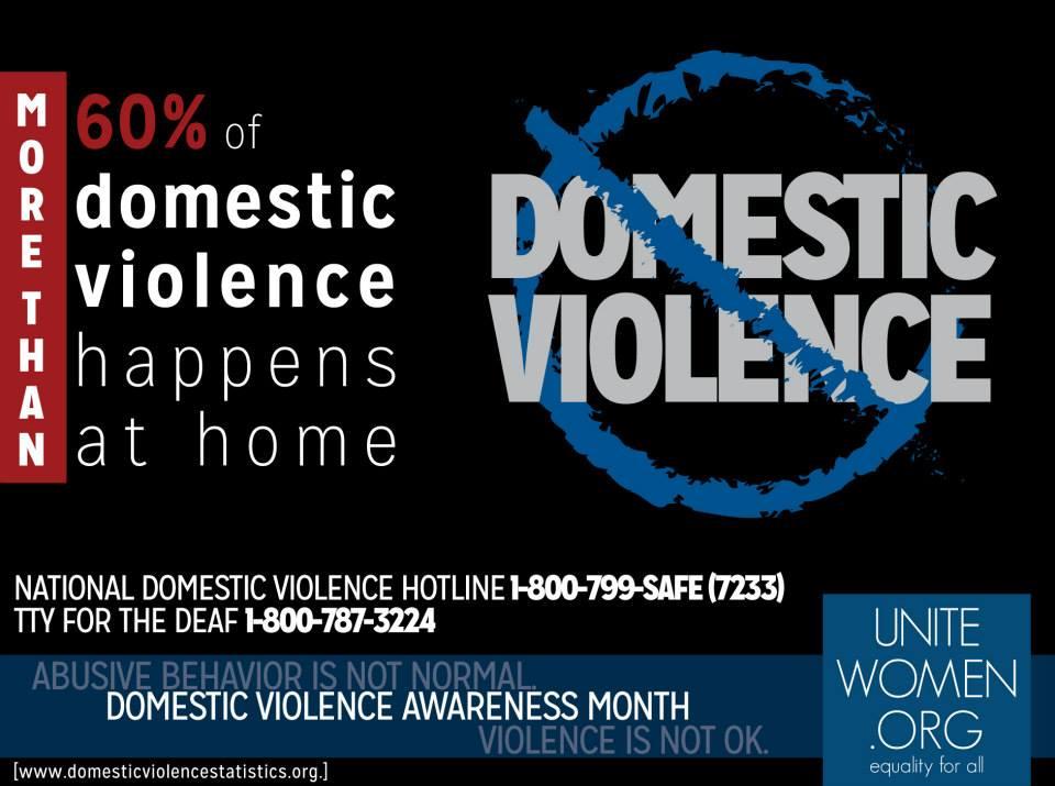 UniteWomen.org-domestic+violence