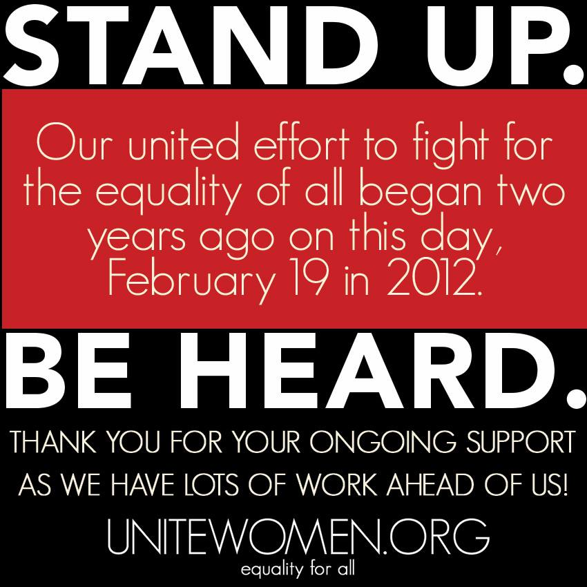 UniteWomen.org-Stand+Up+Be+Heard