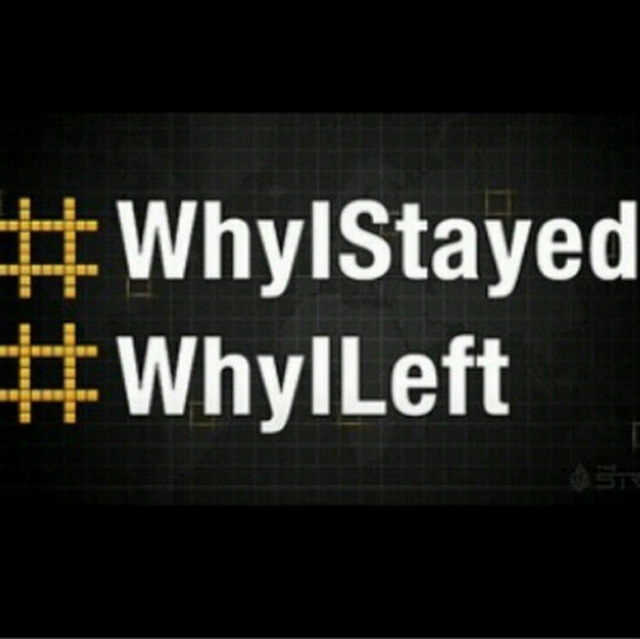 why-i-stayed-why-i-left-meme-7