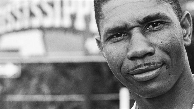 Bio_Black-History-Month_Medgar-Evers_Legacy_SF_HD_still_624x352