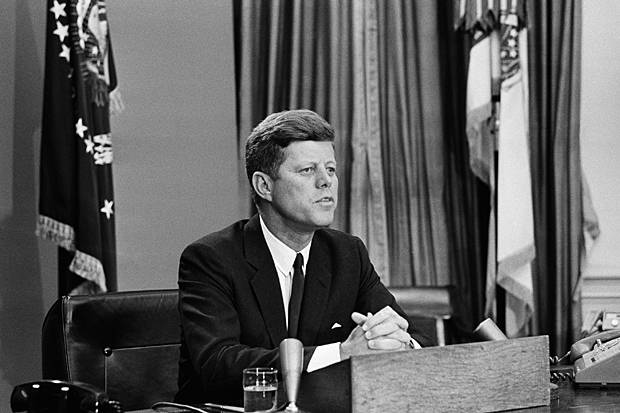 widemodern_jfk_130611