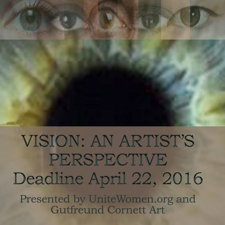 Vision+An+Artists+Perspective