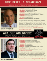 NJ_US-SENATE-RACE.png
